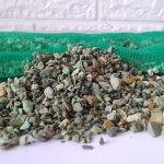 Batu Zeolit Aquarium